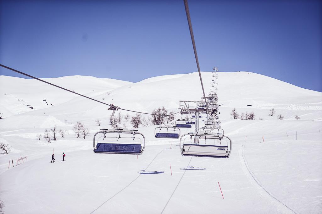 janni-deler-myrkdalen-skiingnamnlöst-2