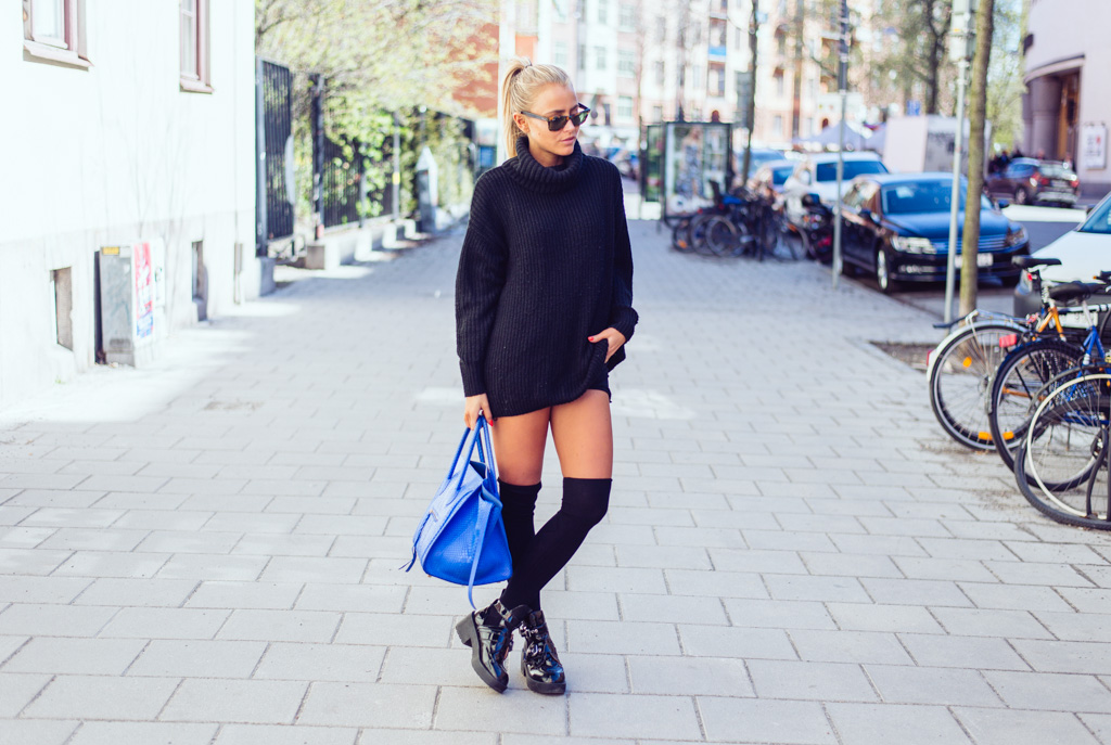 janni-deler-over-knee-socksDSC_5942