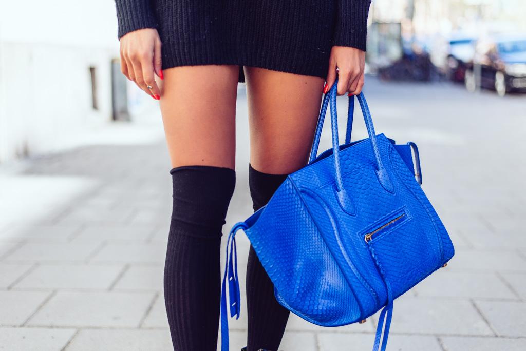 janni-deler-over-knee-socksDSC_5968