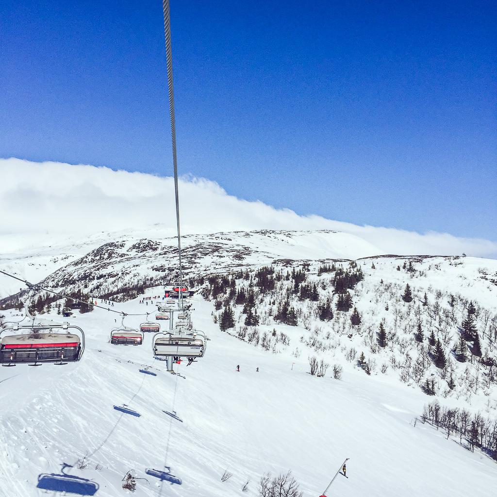 janni-deler-ski-day-areFoto 2015-04-17 11 47 25