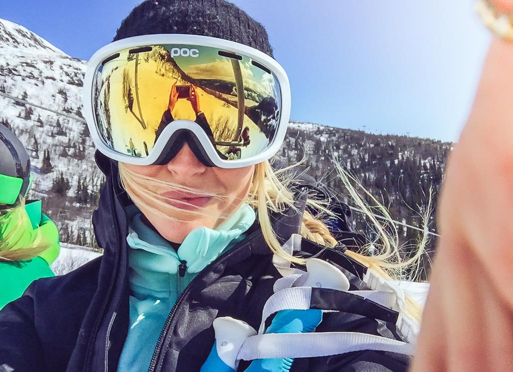 janni-deler-ski-day-areFoto 2015-04-17 12 04 16