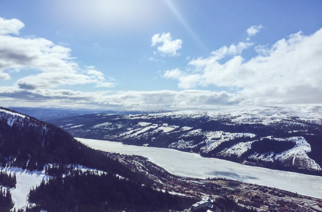 janni-deler-ski-day-areFoto 2015-04-17 12 05 49