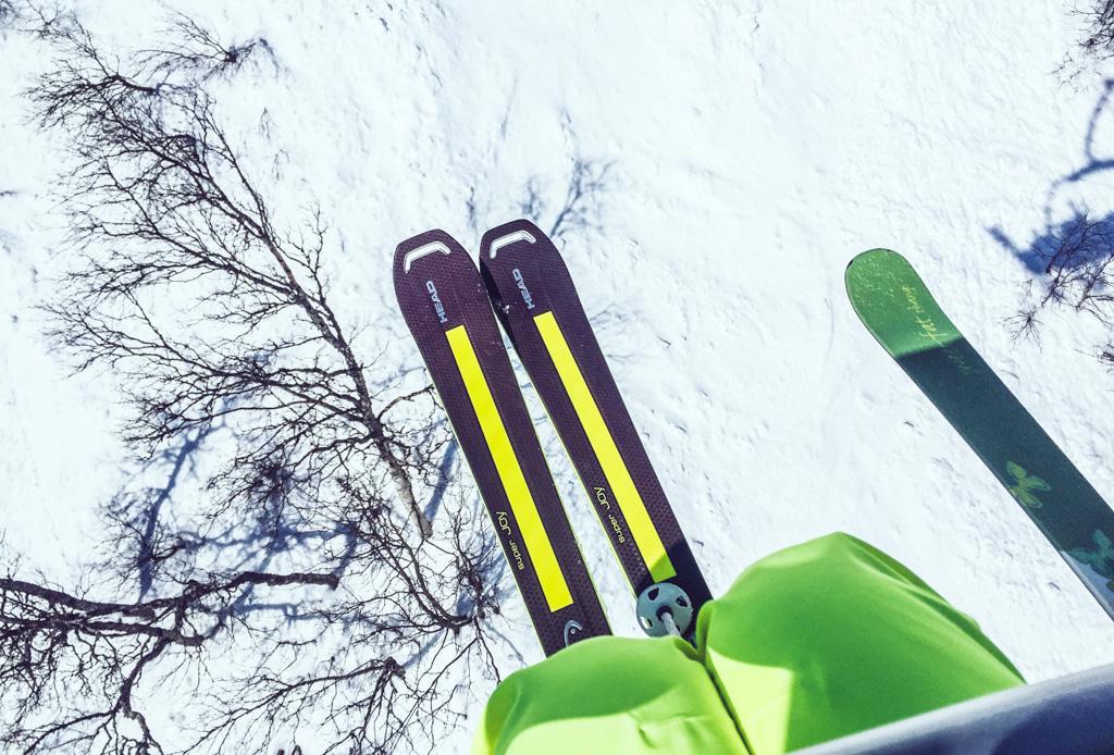 janni-deler-ski-day-areFoto 2015-04-17 12 05 57