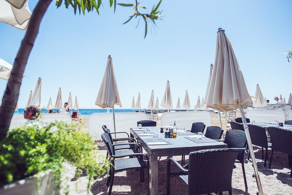 janni-deler-beach-foodDSC_3673