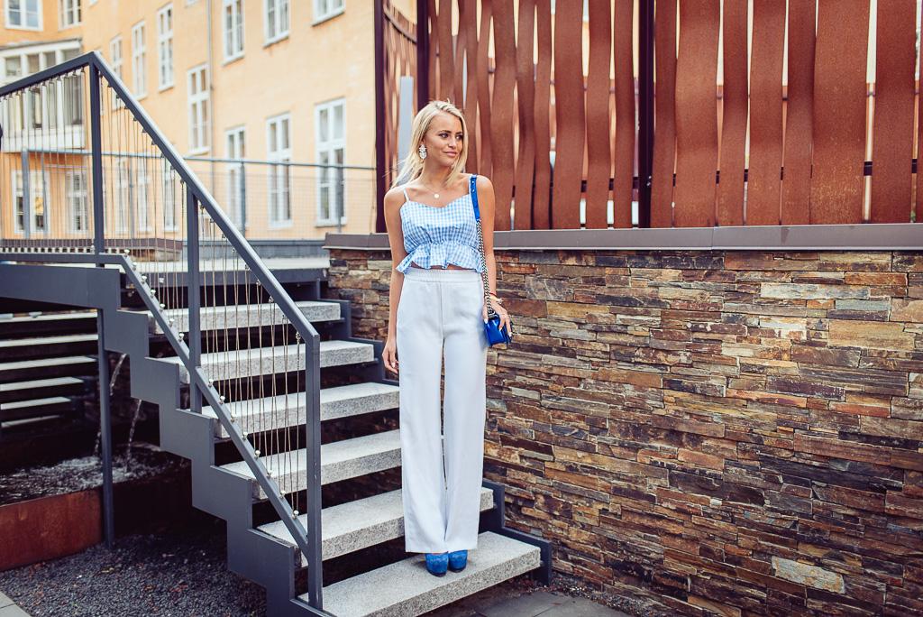 janni-deler-blue-detailsDSC_4508