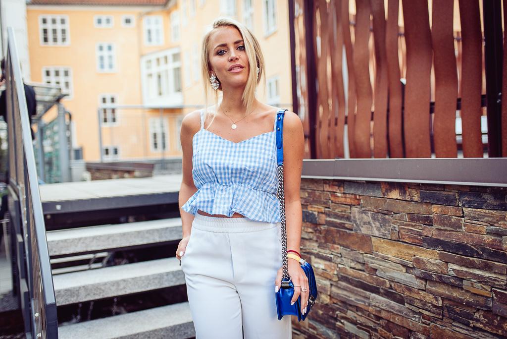 janni-deler-blue-detailsDSC_4518