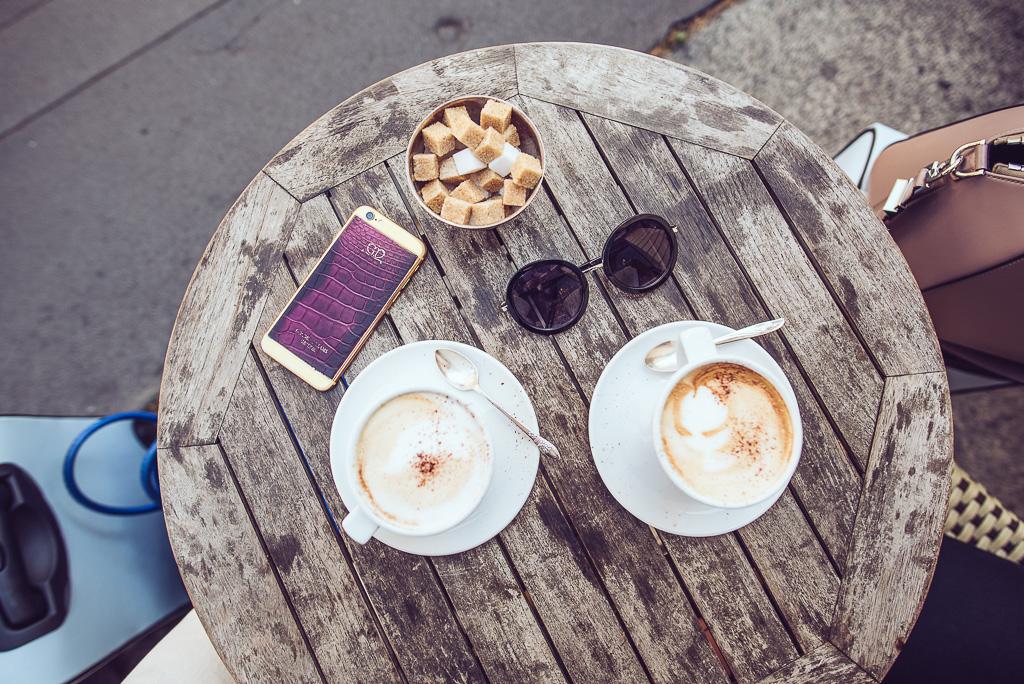janni-deler-coffee-breakDSC_3460