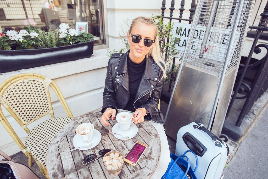 janni-deler-coffee-breakDSC_3463