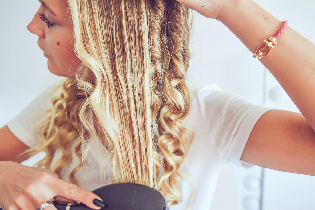 janni-deler-curly-hairDSC_3713