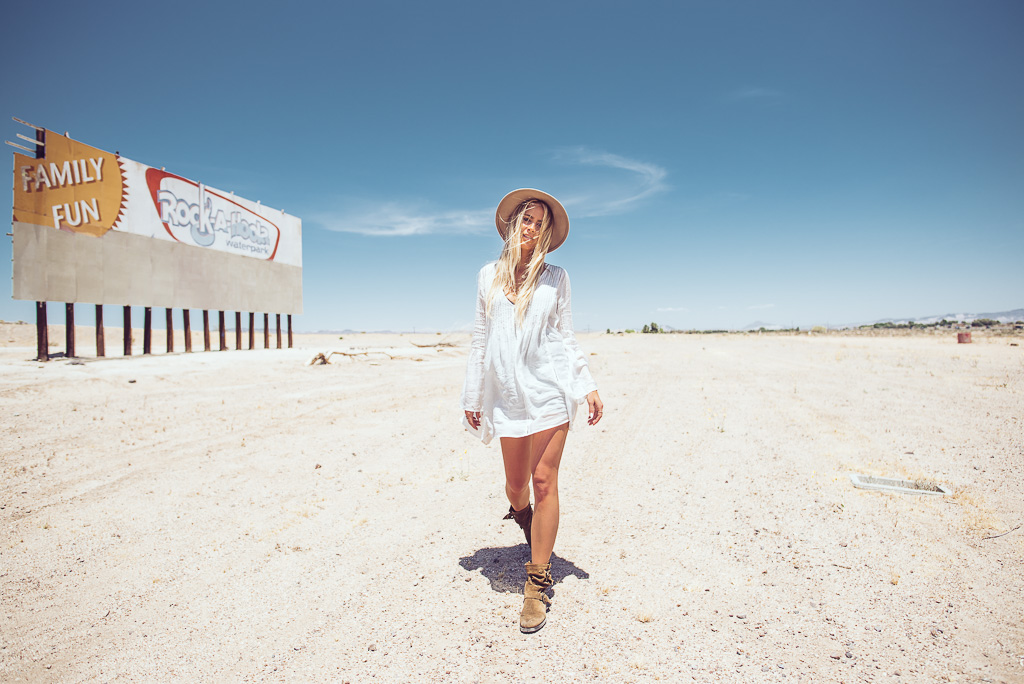 janni-deler-desert-waterparkDSC_5129