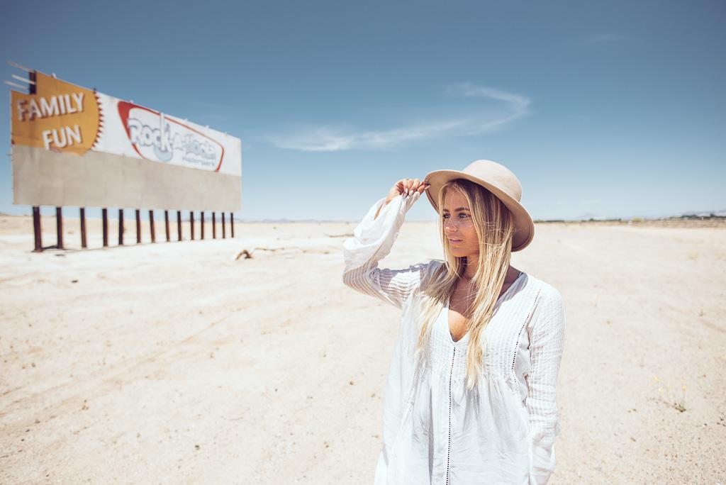 janni-deler-desert-waterparkDSC_5139