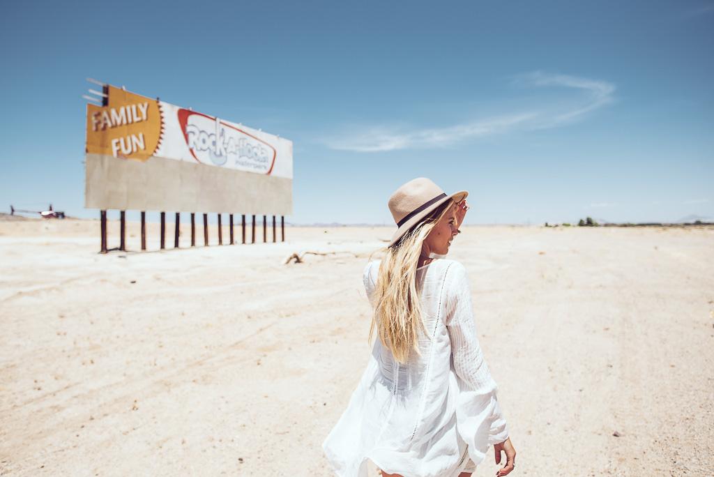 janni-deler-desert-waterparkDSC_5147