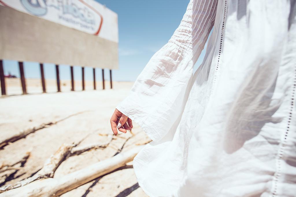 janni-deler-desert-waterparkDSC_5180