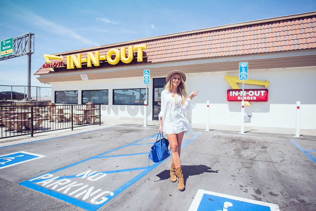 janni-deler-in-n-out-burgerDSC_5072