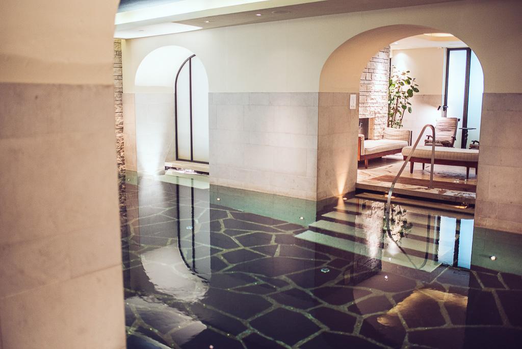 janni-deler-spa-grandhotelDSC_4284