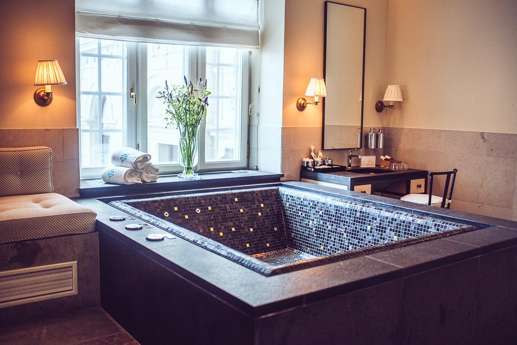 janni-deler-spa-grandhotelDSC_4288