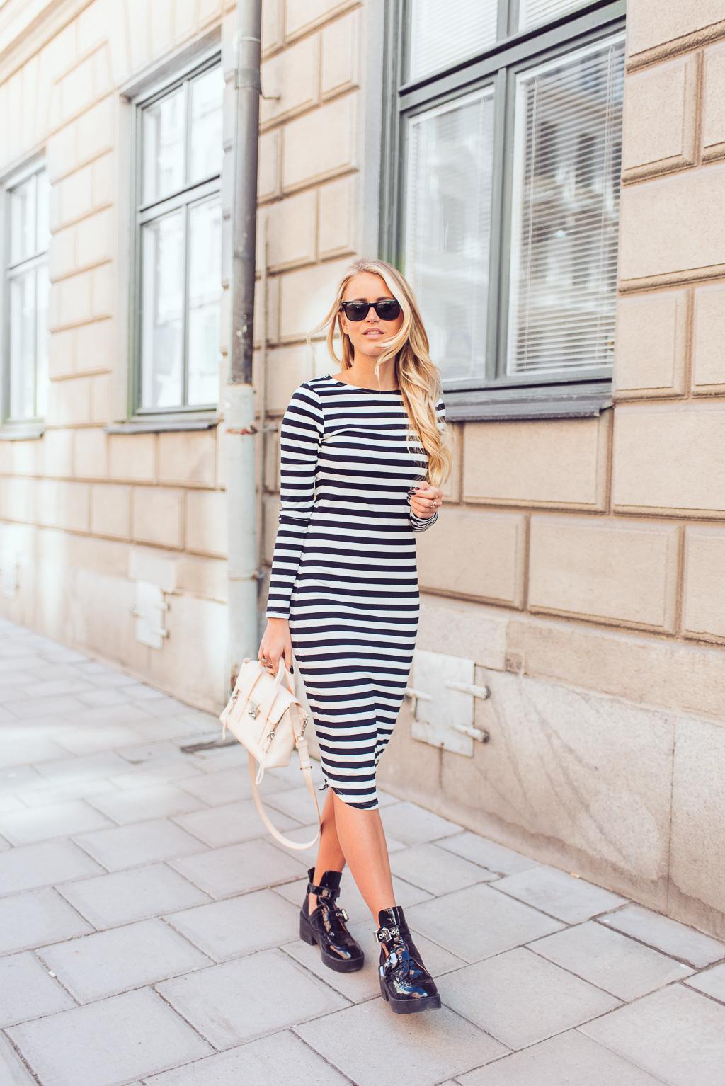 janni-deler-stripes-bootsDSC_4191