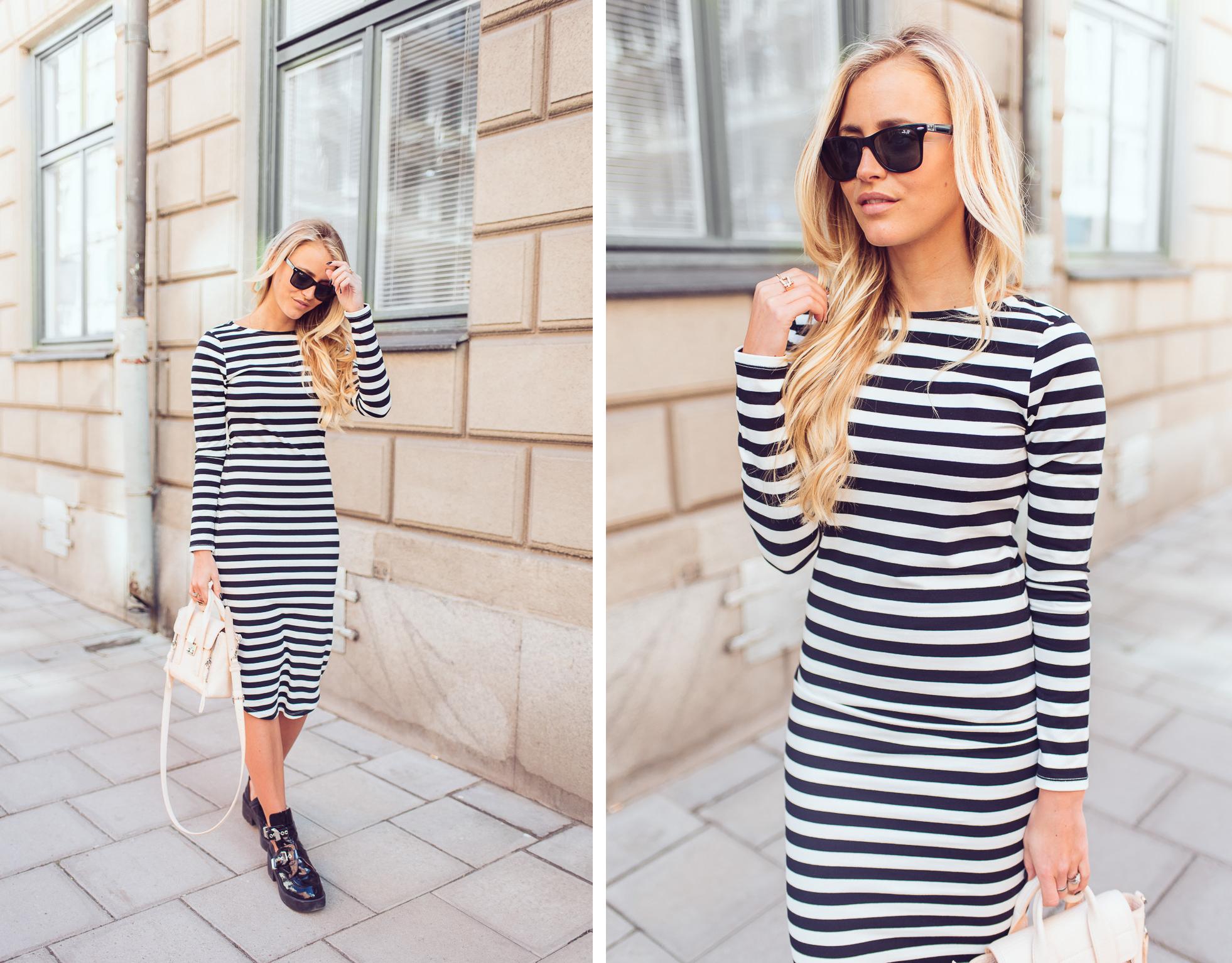 janni-deler-stripes-bootsDSC_4195 kopia