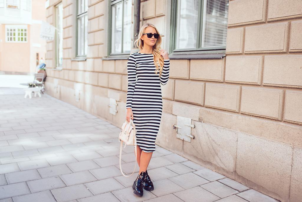janni-deler-stripes-bootsDSC_4197