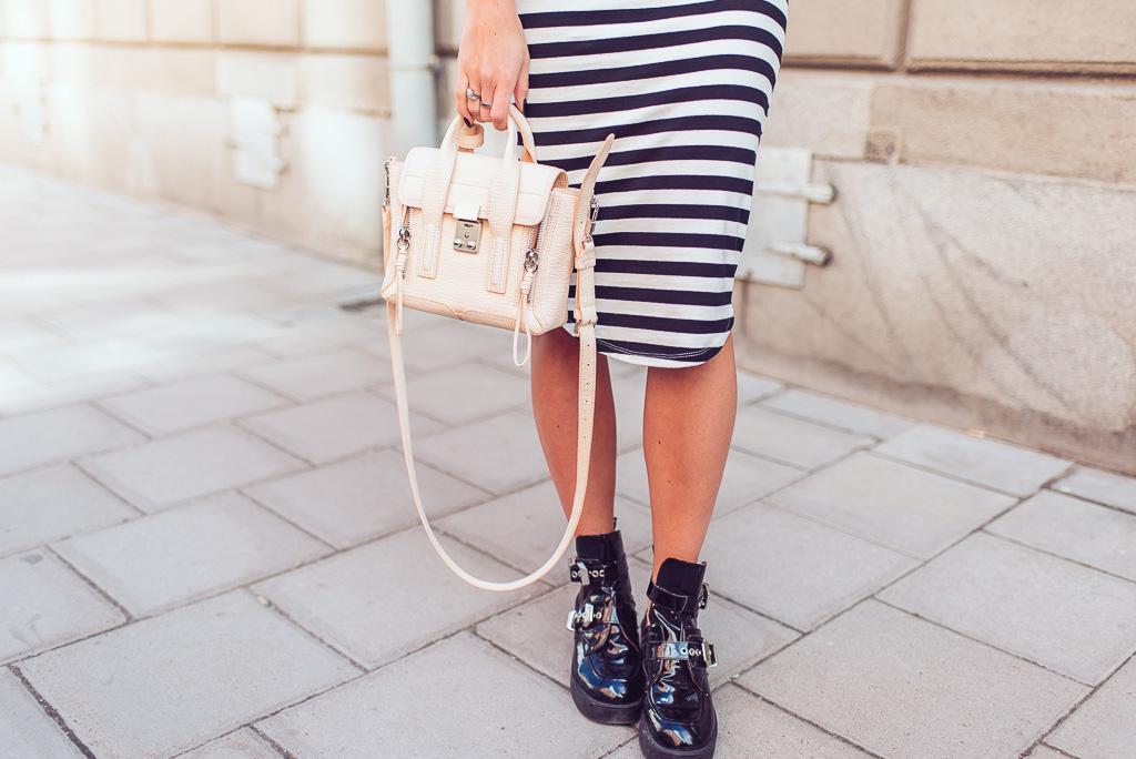 janni-deler-stripes-bootsDSC_4207