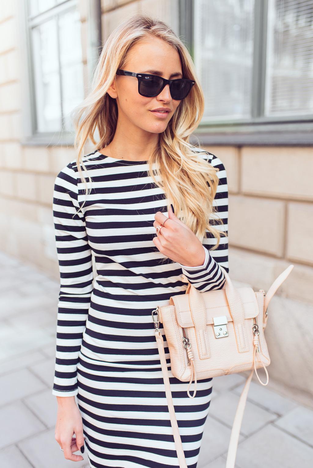 janni-deler-stripes-bootsDSC_4229