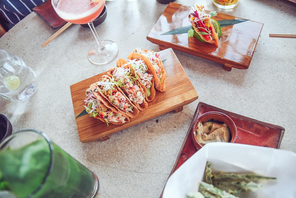 janni-deler-sushi-samba-londonDSC_3350