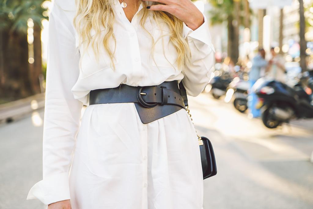 janni-deler-white-shirtDSC00408