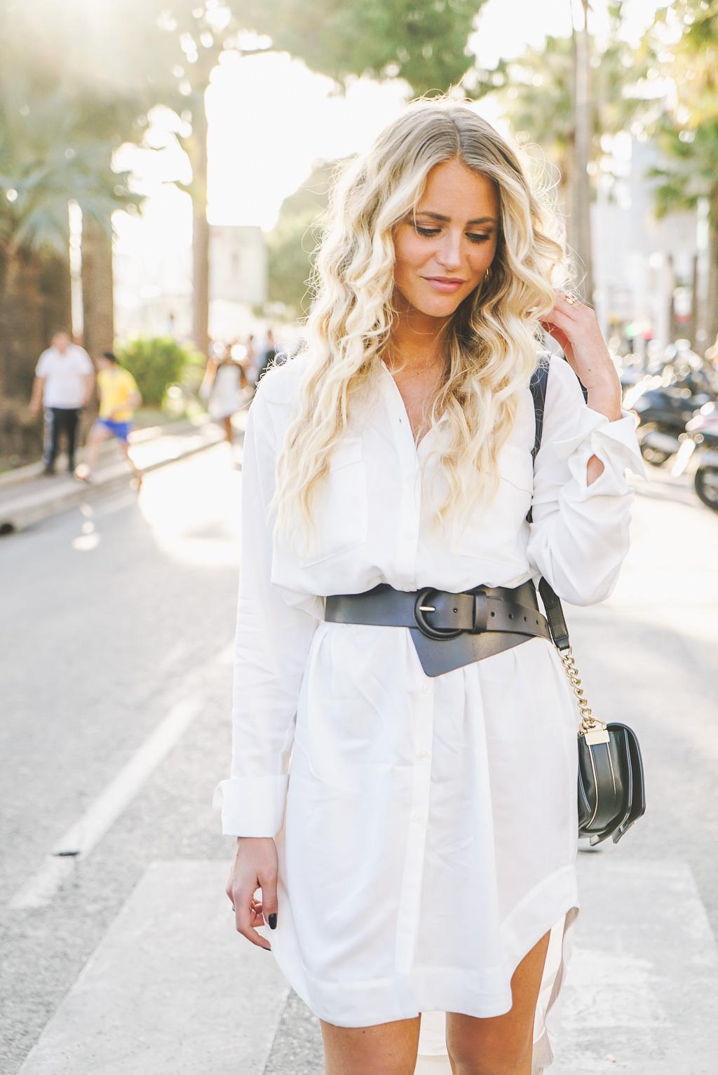 janni-deler-white-shirtDSC00421