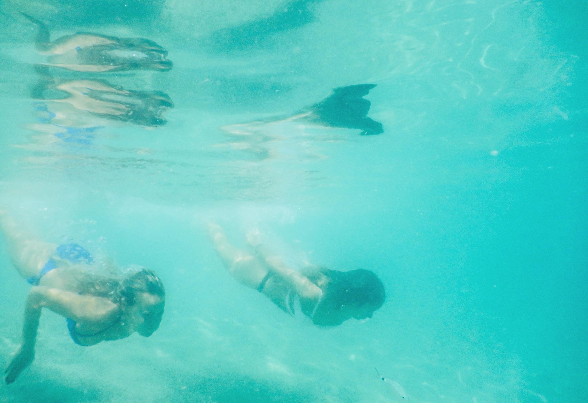 jannideler-underwater2
