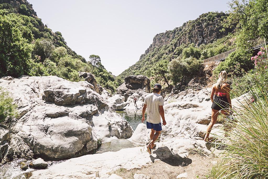 janni-deler-adventure-dayFoto 2015-06-29 02 04 58