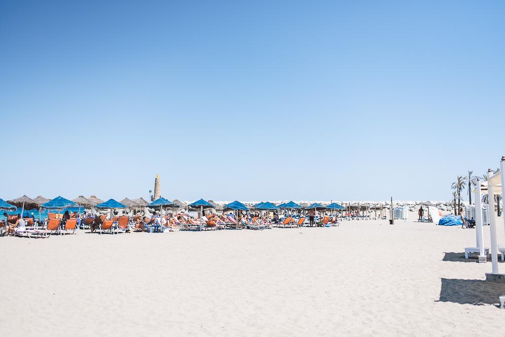 janni-deler-beachdayDSC_8306