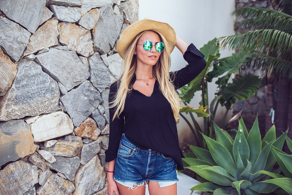 janni-deler-beachshirt-portobrazilDSC_7163