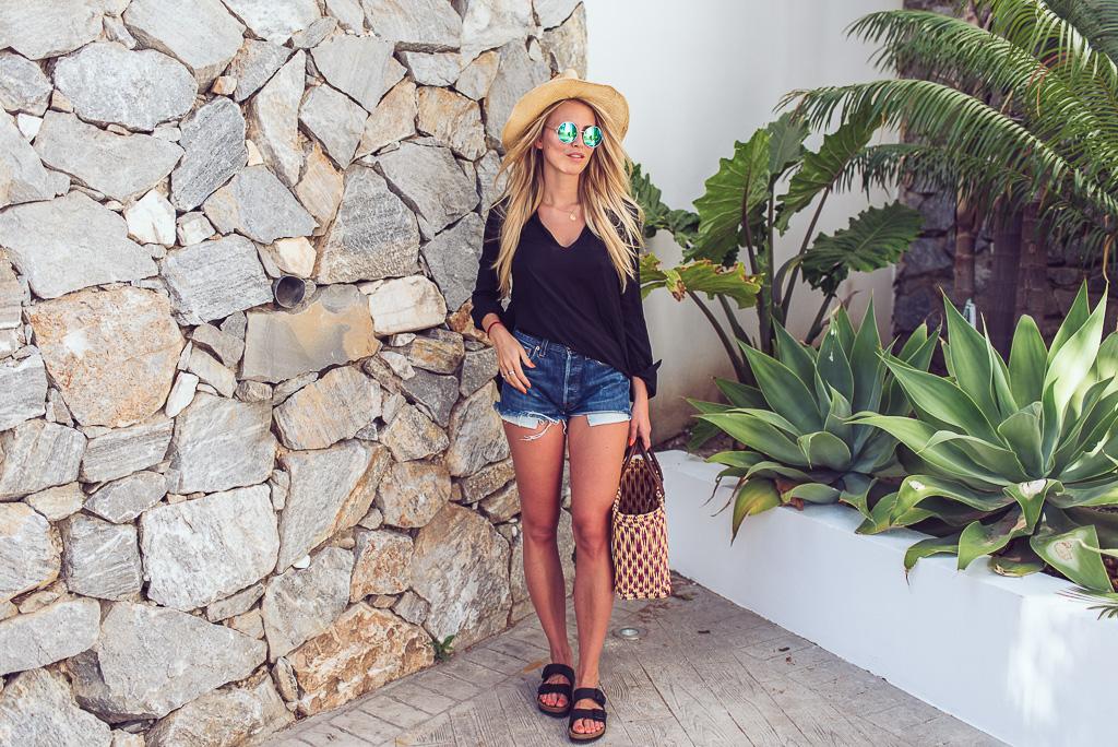 janni-deler-beachshirt-portobrazilDSC_7217