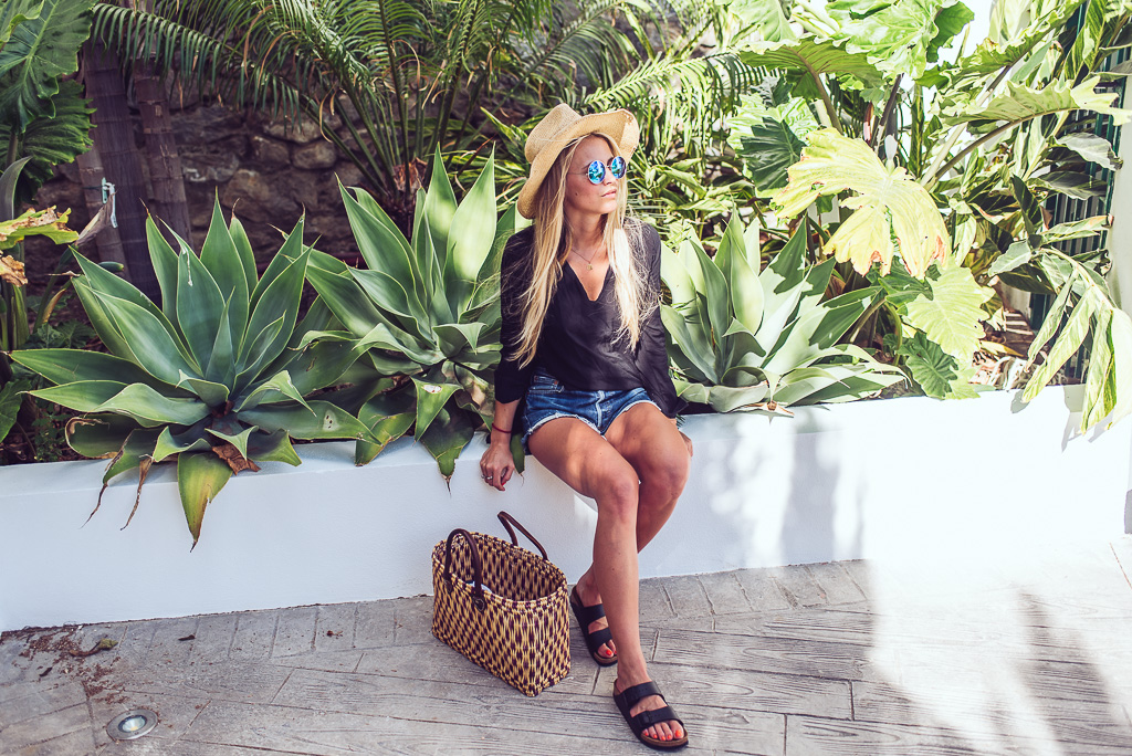 janni-deler-beachshirt-portobrazilDSC_7229