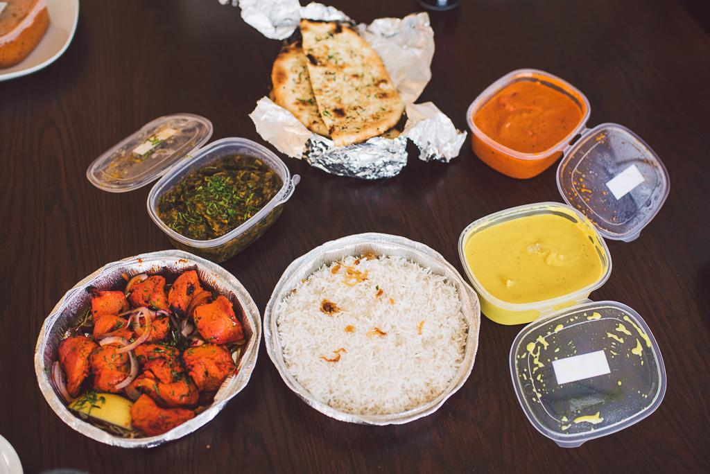 janni-deler-indian-foodDSC_7248