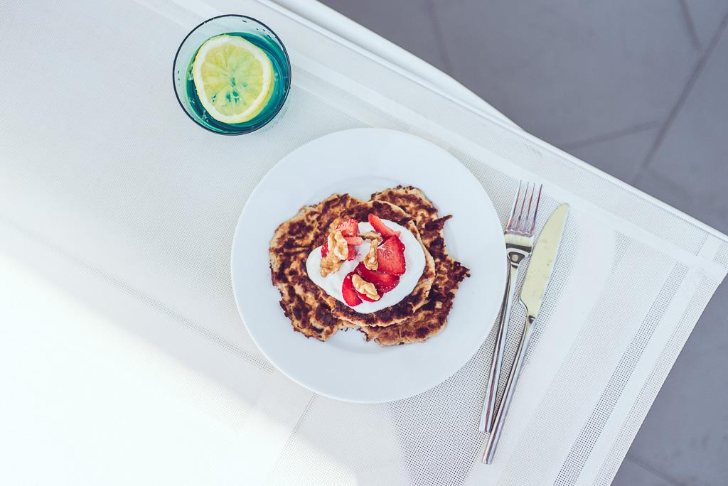 janni-deler-queso-pancakesDSC_7374