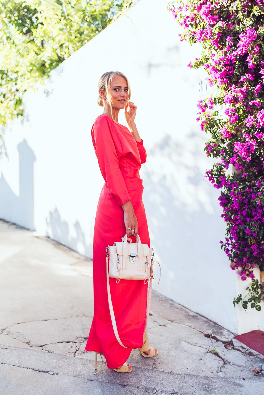 janni-deler-red-dressDSC_7844