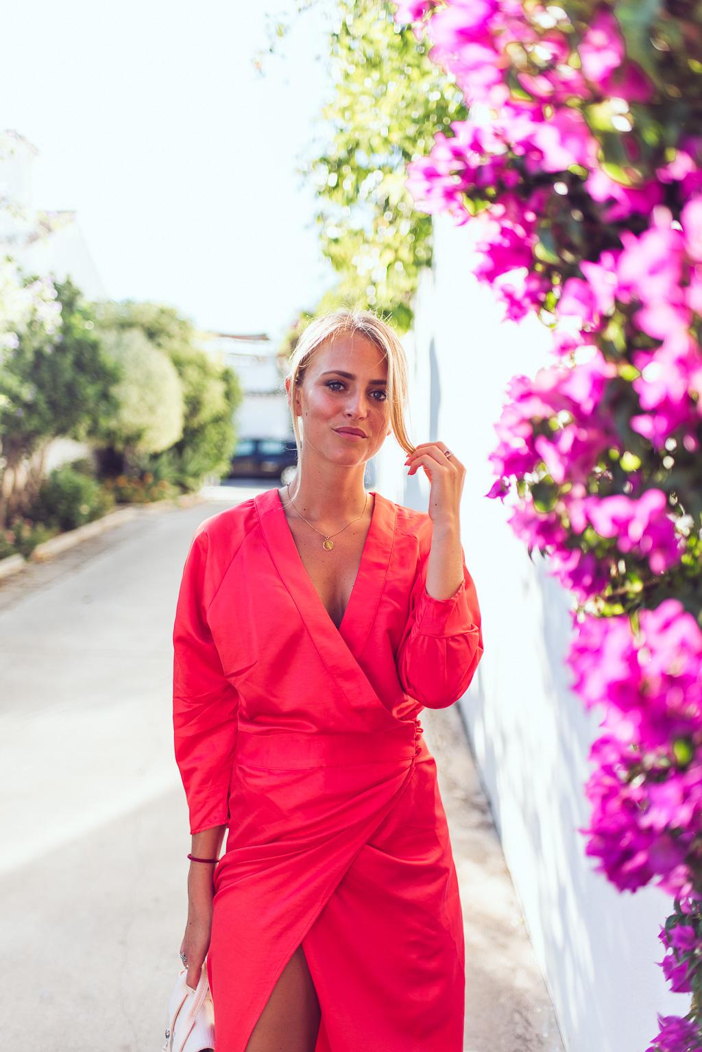 janni-deler-red-dressDSC_7854