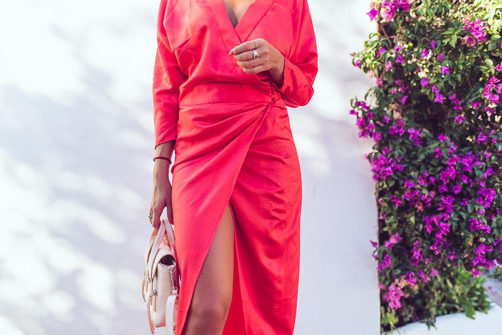 janni-deler-red-dressDSC_7862