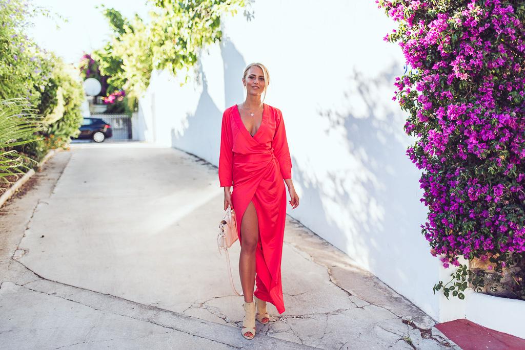 janni-deler-red-dressDSC_7913