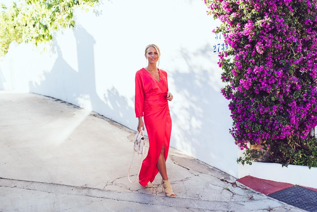 janni-deler-red-dressDSC_7917