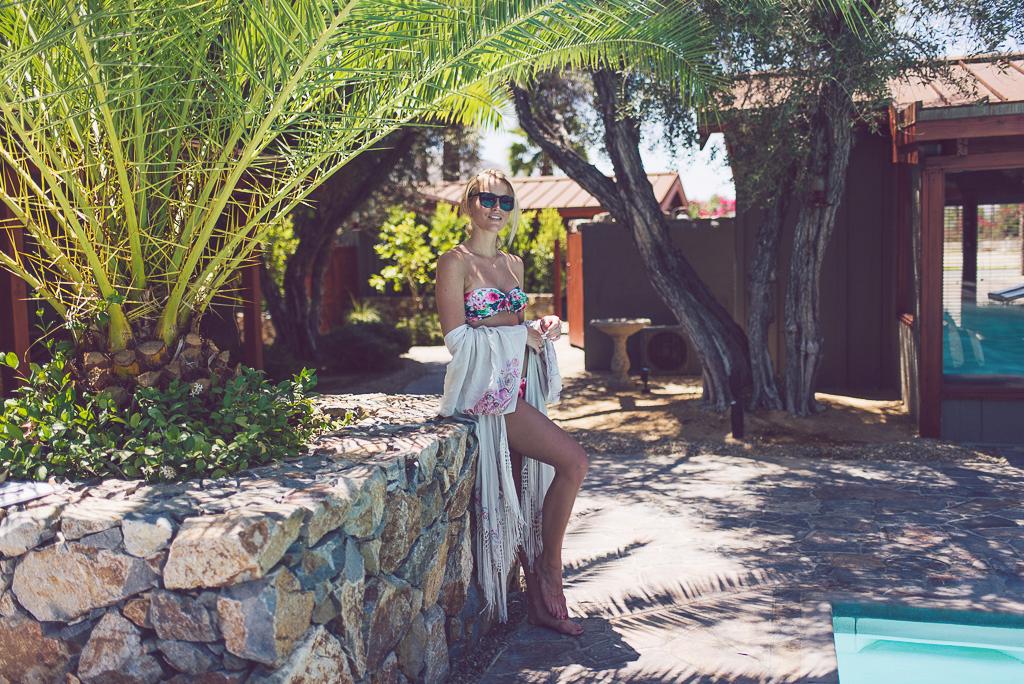 janni-deler-relax-palmspringsDSC_6100