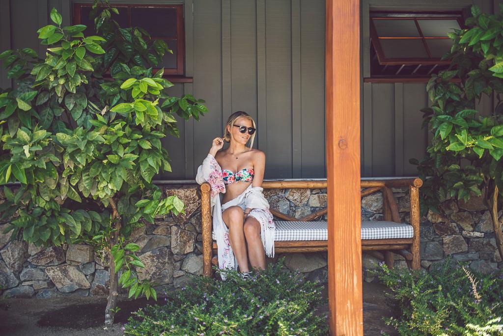 janni-deler-relax-palmspringsDSC_6130