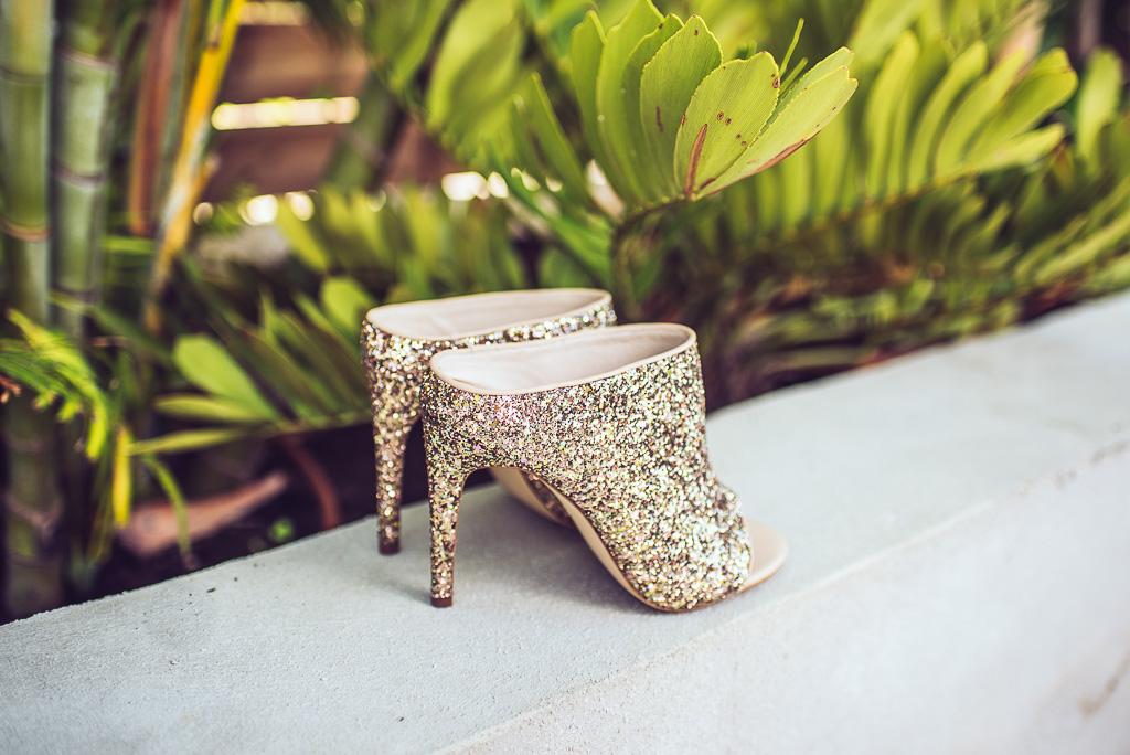 janni-deler-sparkling-shoes-jennie-ellenDSC_7942