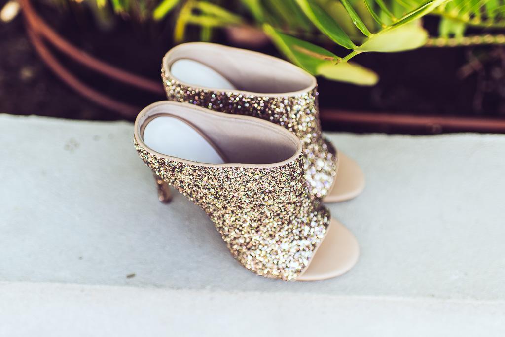 janni-deler-sparkling-shoes-jennie-ellenDSC_7943