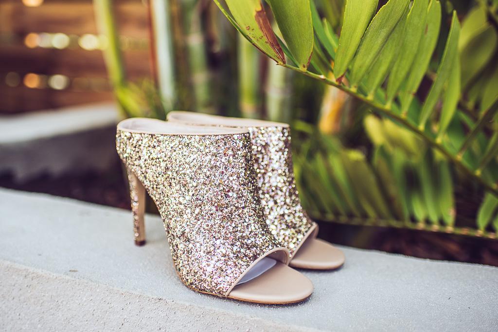 janni-deler-sparkling-shoes-jennie-ellenDSC_7946
