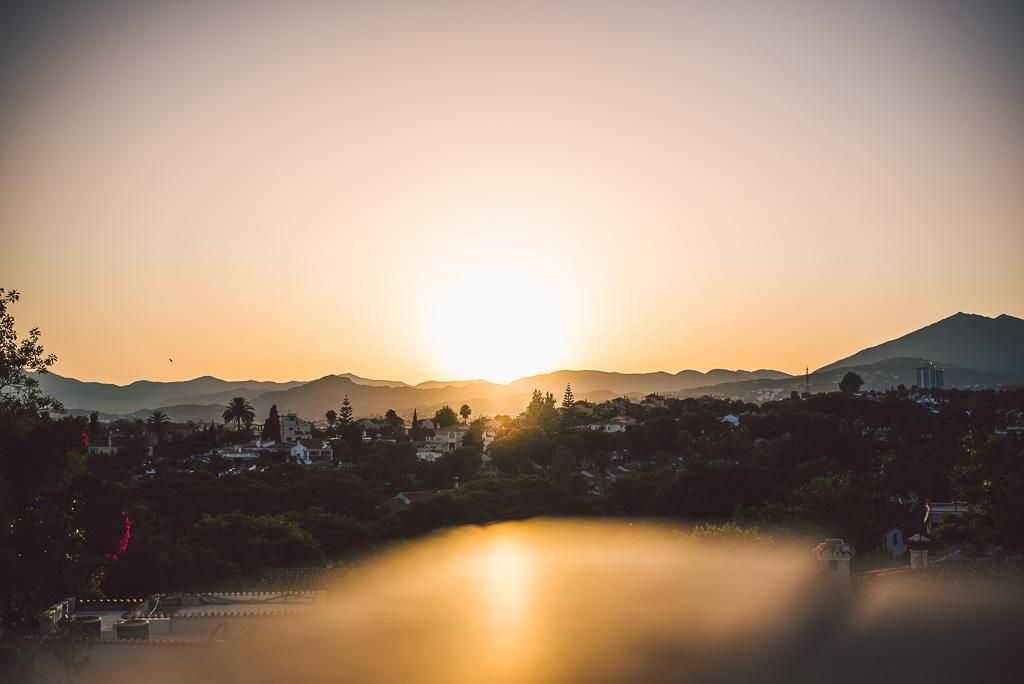 janni-deler-sunset-sundayDSC_8524