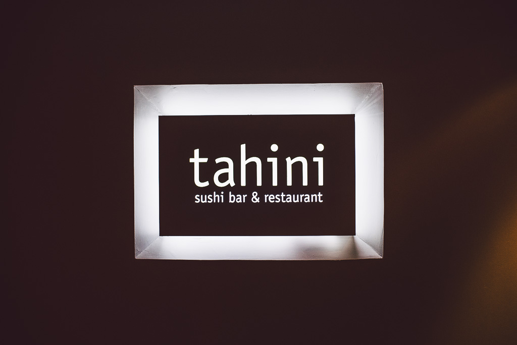 janni-deler-tahiniDSC_6921
