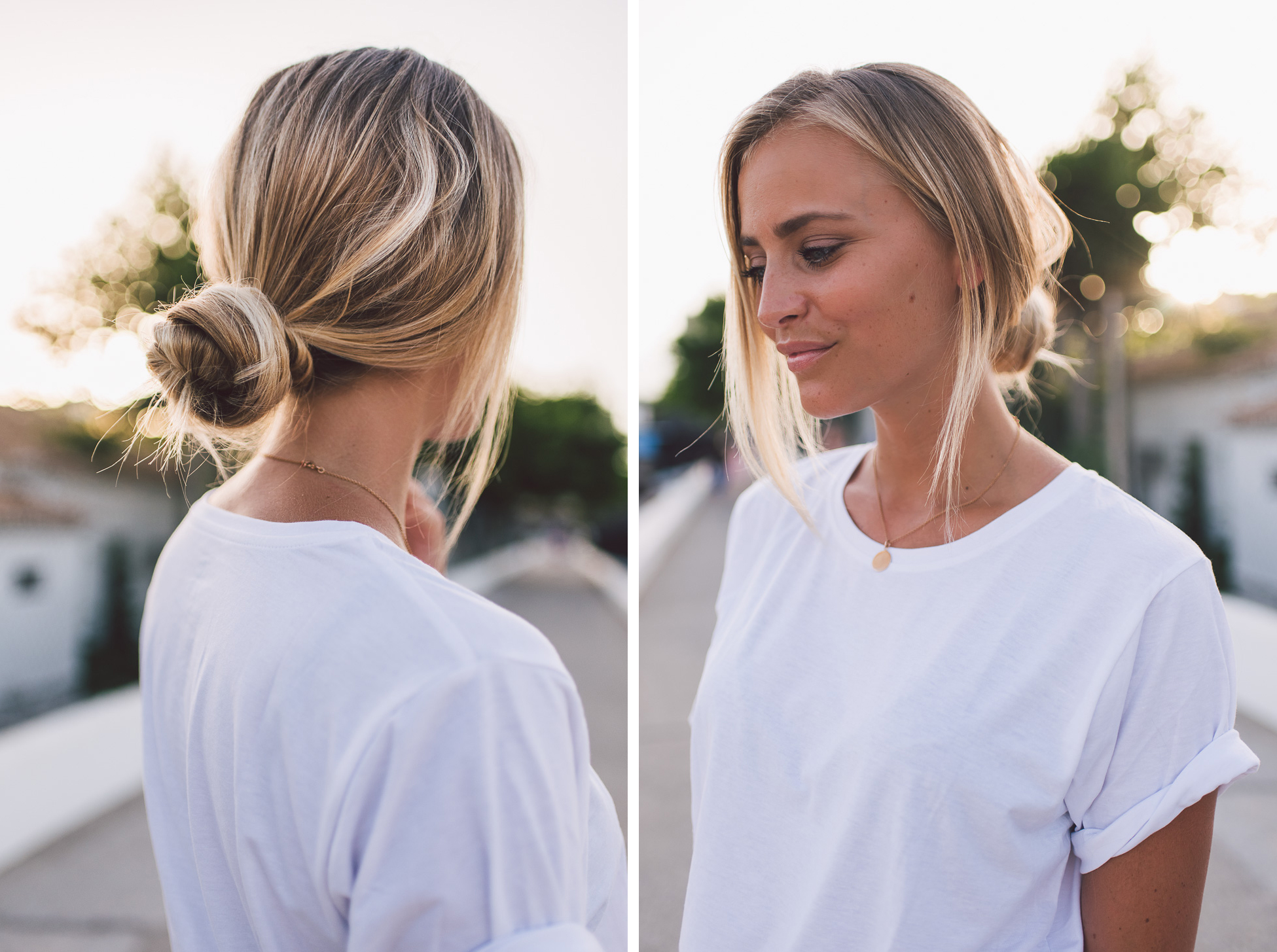 janni-deler-tresseme-hairstyleDSC_8820