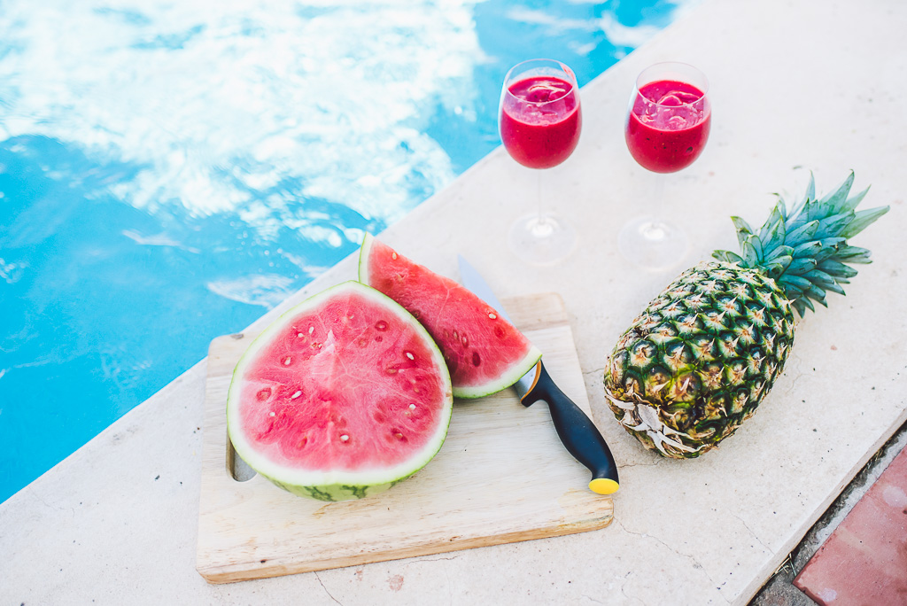 janni-deler-watermelon-pineappleDSC_8322